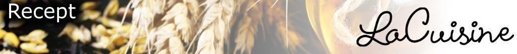 Banner-Lacuisine-1024x107a.jpg